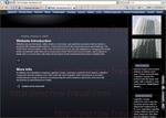 cargus.awardspace.com.jpg