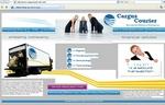 carguscourier-edc.com.jpg