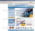 cargusfreight.info.jpg