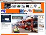 carmovers-logistics.com.jpg