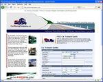carmovingcompany.com.jpg