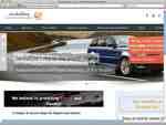 cars-hotline.pro.jpg