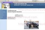 carsescrow.com.jpg