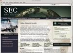 cbr-global.net.jpg