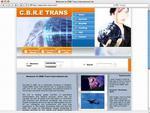 cbre-trans.com.jpg
