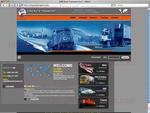 cbsautotransport.com.jpg