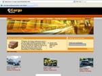 cc-cargo.com.jpg