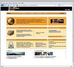 cc-expedition.co.cc.jpg