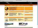 cds-express-ltd.com.jpg