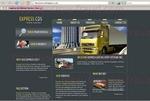 cds-logistics.co.uk.jpg