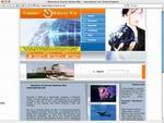 cdww-online.co.uk.jpg