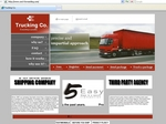 cect-forwarding.com.jpg