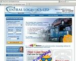central-logistics-ltd.com.jpg