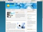 central-trades.com.jpg