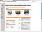 chart-auto.com.jpg