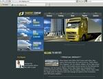 chic-shipping.com.jpg