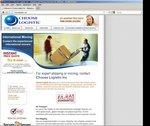 chooselogistic.com.jpg