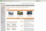 class-express.co.uk.tt.jpg