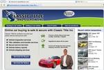 classictitleescinc.com.jpg
