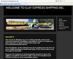 clayshippingxpress.com.jpg