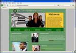 cnetrans.com.jpg