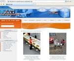 co-autospd-express.com.jpg