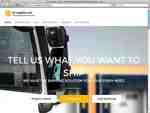co-logistics-ltd.com.jpg