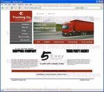 co-trucking-express.com.jpg