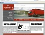 co-trucking-shipping.com.jpg
