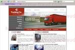 co-trucking.org.jpg