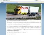 colis-pro.com.jpg