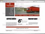 com-truckexpress.com.jpg