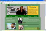 compagnie-internationalle.com.jpg