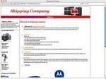 companyshipping.us.jpg