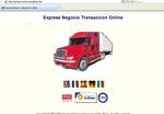 compraventa-transglobal.com.jpg