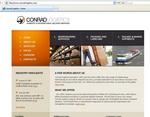 conrad-logistics.com.jpg