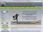 consignment-services.com.jpg