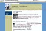 continentalexpress-mailingcompany.info.jpg