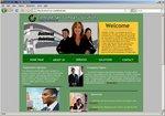 controst-sec.com.jpg
