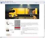corendontrans.com.jpg