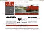 cotruck-express.com.jpg