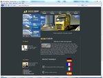 cott-freight.com.jpg