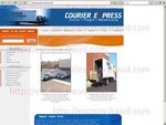 courier-express.net.jpg