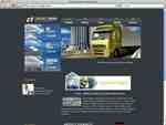 courier-freight.com.jpg