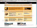 courier-gsr.com.jpg