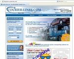 courier-lines.com.jpg