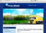 courieratlantic.com.jpg