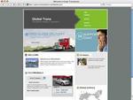 courierexpress-worldwide.com.jpg