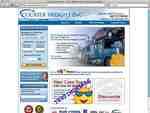 courierfreightinc.com.jpg