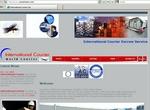 courierintern.com.jpg